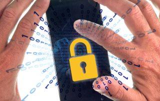 Top 10 des moyens de sécuriser votre téléphone portable