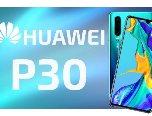 Huawei P30, une bonne alternative (et moins chère) au P30 Pro